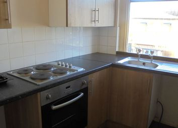 Thumbnail 2 bed flat to rent in London Road, Derby