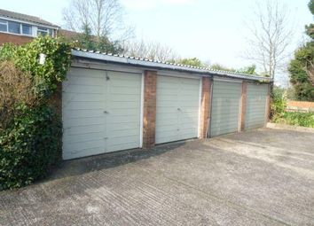 Thumbnail Parking/garage to rent in Kenton Road, Kenton