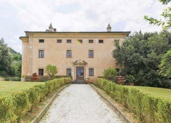 Thumbnail 7 bed villa for sale in Serravalle Pistoiese, Pistoia, Tuscany, Italy