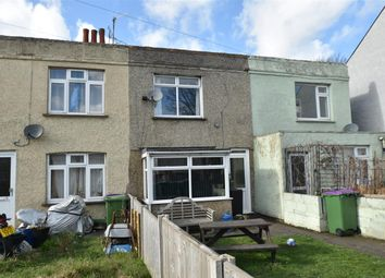 3 bed property for sale in Ettrick Terrace, Dymchurch Road, Hythe CT21