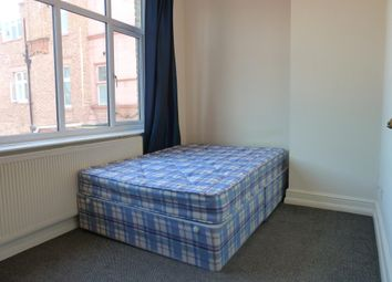 Thumbnail 1 bed duplex to rent in Edward Close, London