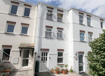 Thumbnail 3 bed detached house to rent in Marine Road, Oreston, Plymouth