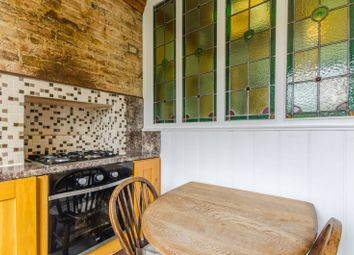 Thumbnail 2 bed flat for sale in Westcombe Hill, Greenwich