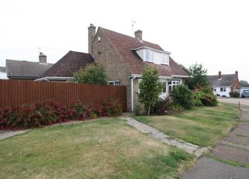 Thumbnail 2 bed property for sale in Danbury, Chelmsford, Essex