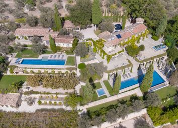 Thumbnail 10 bed property for sale in Peymeinade, Alpes Maritimes, Provence Alpes Cote D'azur, 06530