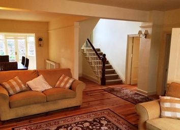 Thumbnail 3 bed terraced house to rent in Manor House Mews, High Street, Yarm