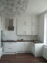 Thumbnail 2 bedroom flat to rent in Claremont Road, Bristol