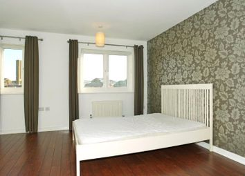 Calypso Crescent, London SE15. 3 bed detached house