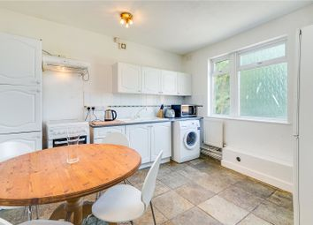 Thumbnail 4 bed maisonette to rent in Robin Hood Way, London