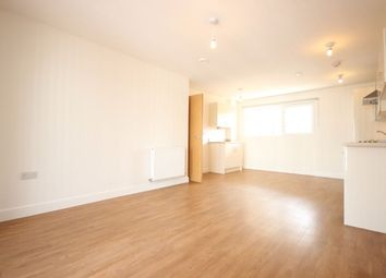 Thumbnail 2 bed flat to rent in Image Court, Maxwell Road, Reflection