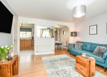 Hough Close, Chesterfield, Derbyshire S40. 4 bed detached house for sale