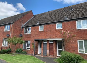 Thumbnail 3 bed property to rent in Heronfield Close, Redditch