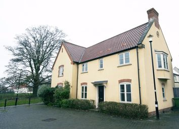Thumbnail 3 bed semi-detached house to rent in Walnut Grove, Somerset