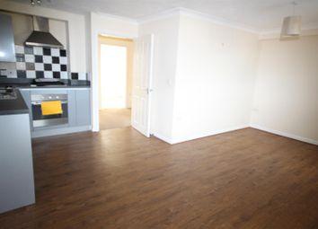 Thumbnail 2 bed flat for sale in Cysgod Y Bryn, Rhos On Sea, Colwyn Bay