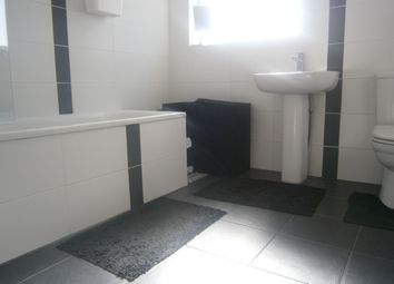 Thumbnail 3 bed terraced house to rent in Victoria Road, Ruislip