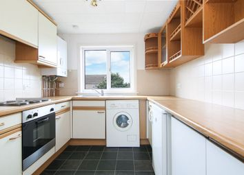 Thumbnail 2 bedroom flat for sale in 2/8 Bailie Grove, Duddingston