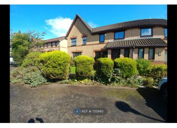 Thumbnail 3 bed semi-detached house to rent in Keith Gardens, Broxburn