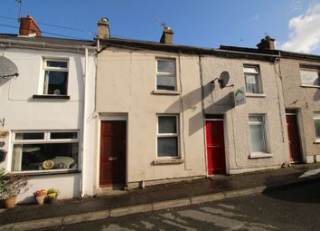 Thumbnail 2 bed terraced house for sale in Castle Street, Donaghadee