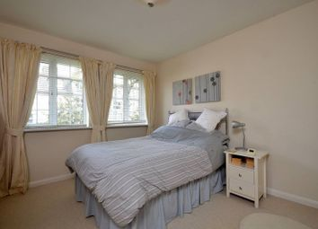 Thumbnail 2 bed maisonette to rent in South Bank, Surbiton