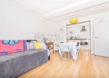 Thumbnail 1 bedroom flat to rent in Somerford Grove, Dalston