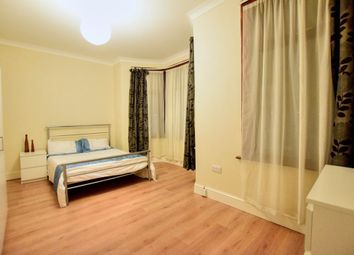 Thumbnail 1 bedroom flat to rent in Cambridge Road, Seven Kings