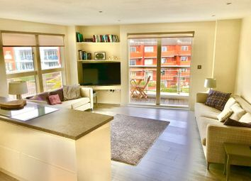 Thumbnail 1 bed property to rent in Rotherslade Road, Langland, Swansea