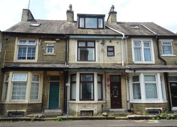 Thumbnail 4 bed terraced house for sale in Mansfield Road, Bradford, West Yorkshire