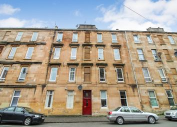 2 bed flat for sale in 78 Westmoreland Street, Glasgow G42