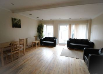 Thumbnail 4 bed terraced house to rent in Grey Fell Close, Stanmore