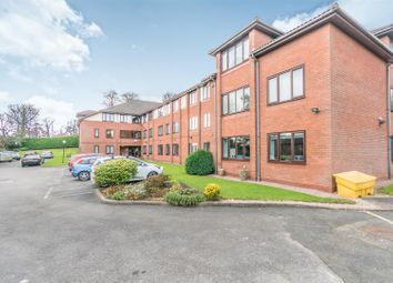 1 bed flat for sale in The Spinney, Kings Norton, Birmingham B38