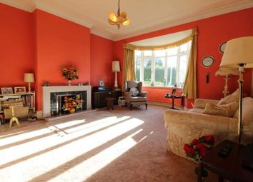 Thumbnail 4 bed town house for sale in The Rhaa, 16 Devonshire Crescent, Douglas