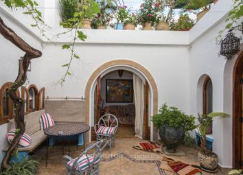 Thumbnail 4 bed property for sale in Assilah, 90050, Morocco
