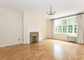 Thumbnail 2 bedroom flat to rent in Porchester Gardens W2,
