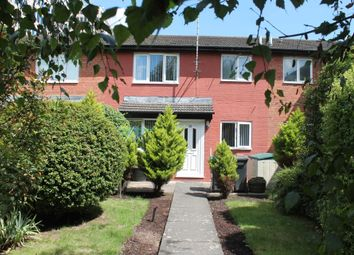 Thumbnail 1 bed detached house for sale in Tregaron Gardens, New Malden