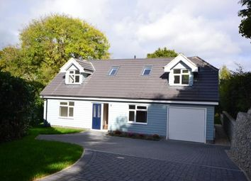 Thumbnail 4 bedroom bungalow for sale in Queens Cotages, Wadhurst, East Sussex