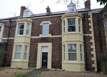 Thumbnail Studio to rent in Northumberland Village Homes, Norham Road, Whitley Bay
