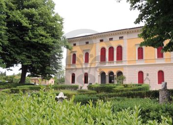 Thumbnail 10 bed villa for sale in Strada Delle Volte Alte, Siena (Town), Siena, Tuscany, Italy