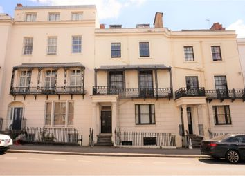 Thumbnail 2 bed flat for sale in 9 Dale Street, Leamington Spa