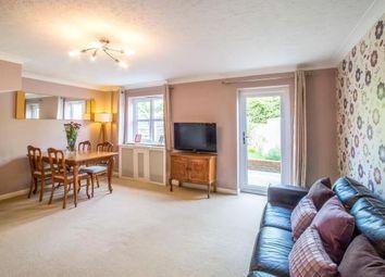 Thumbnail 3 bedroom terraced house for sale in Wickham Close, Newington, Sittingbourne, Kent