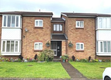 Thumbnail Flat for sale in Windsor View, Quinton, Birmingham