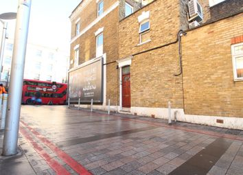 Thumbnail Studio to rent in Kingsland High Street, Dalston