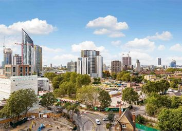Thumbnail 1 bed flat for sale in Orchard Garden Terrace, Elephant Park, Elephant And Castle