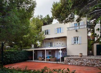 Thumbnail Villa for sale in 6 Bedroom Villa, Rafina - Pikermi, East Attica, Greece