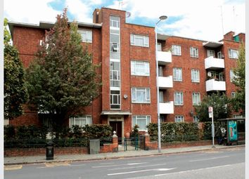 Thumbnail 3 bed flat for sale in 4 Brickbarn Close, King's Road, Chelsea