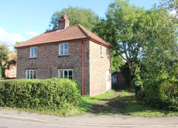 Thumbnail 3 bed detached house for sale in Aldwark, Alne, York