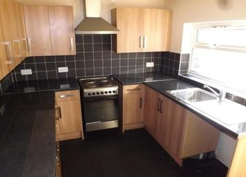 Thumbnail 1 bed flat to rent in Rokells, Basildon