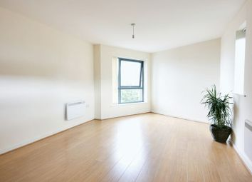 Thumbnail 2 bed flat to rent in The Decks, Runcorn