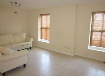 Thumbnail 2 bed flat to rent in St Marys Gardens, Upper Parliament Street, Toxteth, Liverpool, Merseyside