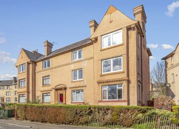 2 bed flat for sale in 7/2 Northfield Broadway, Northfield, Edinburgh EH8