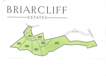 Thumbnail Land for sale in 73 Fee Court Briarcliff Manor, Briarcliff Manor, New York, 10510, United States Of America